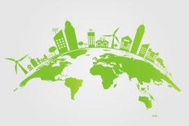 Zes aanbevelingen voor bedrijfsleven om perceptie consument op duurzaamheid te veranderen