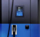 Een powerbank voor elektrische auto's? Volkswagen start de productie in 2020