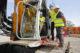 Daf investeert 200 miljoen euro in cabinefabriek westerlo f198987 80x53