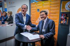 Nederland en België werken samen aan slimmere productie