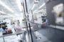 Imec biedt niet-technici kans op loopbaan in cleanroom
