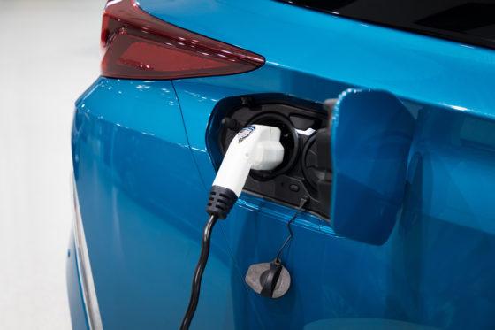 Duurzaam waterstoftankstation voor trucks in Alkmaar