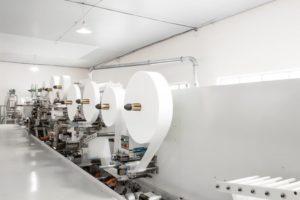 Alers Machinebouw en Onderhoud neemt Heemhorst International en WEMO-techniek over