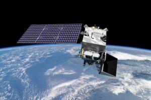 Groen licht voor Nederlands meetinstrument op NASA-satelliet