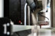 Hoe bouw je succesvol 3D-metaalprinters?