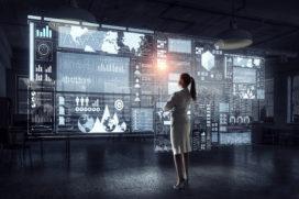 Veel innovaties om te ontdekken tijdens Eurofinish+Materials