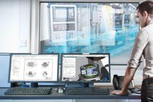 Productinnovatie en klanttevredenheid zijn belangrijkste pijlers voor machinebouwers