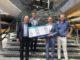 Prorail en fudura maken het nederlandse spoor nog toekomstbestendiger 80x60