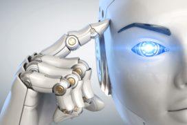 TU Eindhoven richt instituut op voor artificiële intelligentie