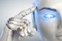 Artificiële Intelligentie: cursus voor jongeren gelanceerd