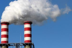 Elektrificatie industrie grootste uitdaging in energietransitie