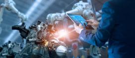 Weinig verandering op het gebied van digitalisering in Nederlandse industrie?