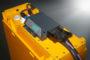 Grote fabriek voor lithium-ion accu's en laadsystemen in Freiberg op komst