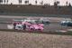 Racesaturday 3 shot by hexashots 80x53