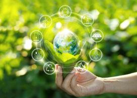 Misvattingen rond energie-efficiëntie