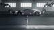 01 hyundai ontwikkelt gerobotiseerd exoskelet vex 80x45