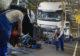 2. daf eindlijn truckfabriek 80x56