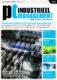 PT Industrieel Management 2019, editie 7-8
