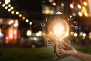 Stap voor stap naar effectief energiemanagement