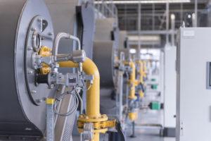 Tips om energiemonitoring aan te pakken