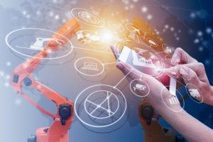 Subsidie voor smart systems en optimaal (her-)gebruik van materialen