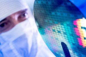 'Siliciumcarbide halfgeleiders maken elektrische auto's efficiënter'