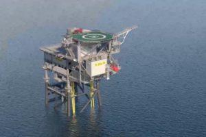 's Werelds eerste groene offshore waterstofpilot uitgelegd (met video)