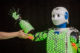 Robot munchen4castrid eckert tum 80x53