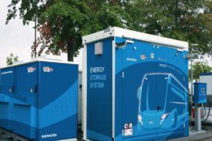 Nieuwe laadtechnologie testcentrum VDL moet inzicht geven in slimmer en efficiënter laden
