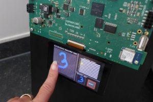 Besturingen slimmer maken met Artificiële Intelligentie