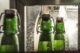 Grolsch wil in 2025 CO2-neutraal produceren