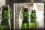 Grolsch wil in 2025 CO2-neutraal produceren