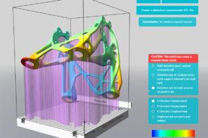 Siemens neemt 3D-printspecialist Atlas 3D over