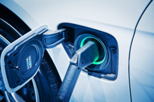 Toyota en BYD bundelen krachten rond ontwikkeling elektrische auto's