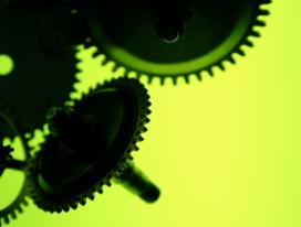 PTIndustrieelmanagement: Efficiënte duurzame verbrandingsmotor op waterstof in de maak bij TU/e.